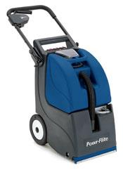 Where to find CARPET CLEANER COMPACT in Sterling
