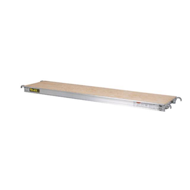 Where to find SCAFFOLD, WALK BOARD 19  WIDE in Sterling