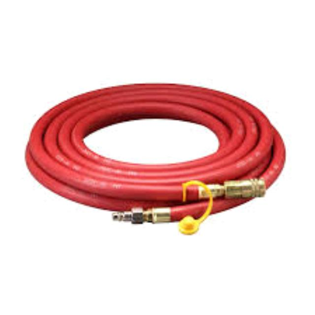 Where to find HOSE, AIR 3 8  X 50 in Sterling