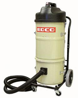 Where to find VACUUM, EDCO GRIND SCAR - LOW SPEED in Sterling