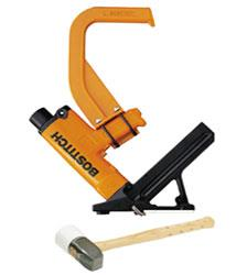 Where to find NAILER, FLOORING AIR - L NAIL in Sterling