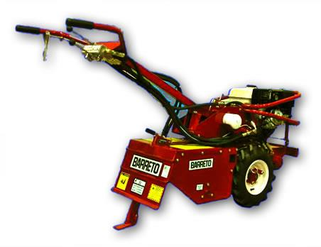 Where to find TILLER, REAR TINE HYDRAULIC 13HP in Sterling