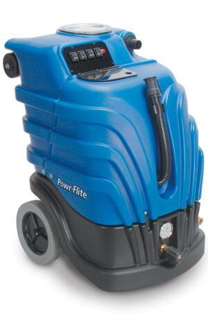 Where to find CARPET CLEANER EXTRACTOR 10 GA in Sterling