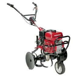 Where to find TILLER, 5HP FRONT-MID TINE in Sterling