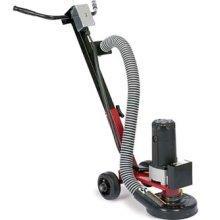 Grinder 7 Inch Floor W Dust Control Sales Sterling Va
