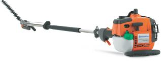 Where to find HEDGE TRIMMER, GAS POLE 7 in Sterling