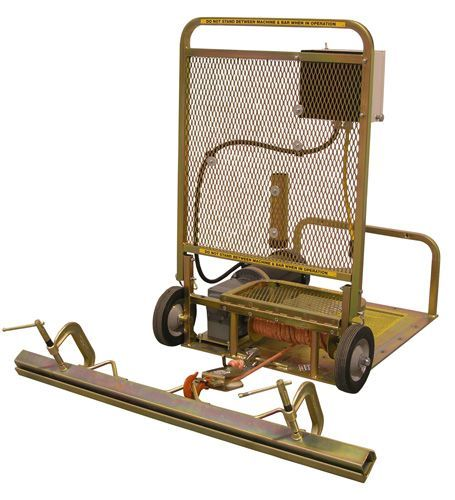 Where to find CARPET PULLER in Sterling