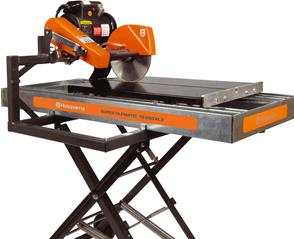 Where to find SAW, TILE MASTER UP TO 12 in Sterling