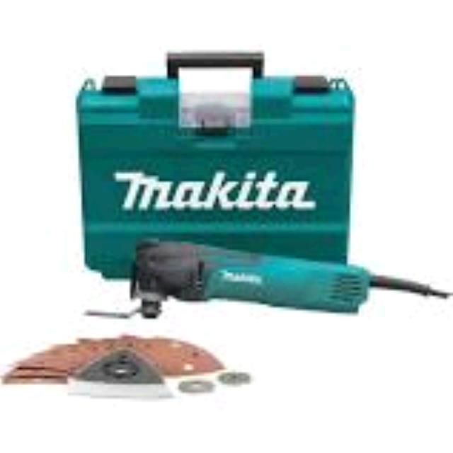 Where to find MULTI TOOL - MAKITA in Sterling