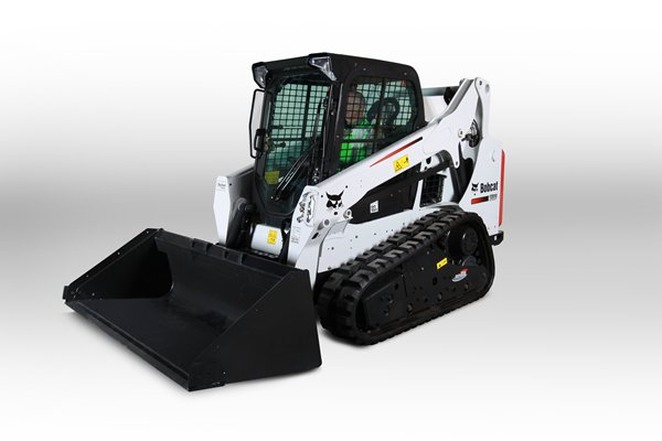 Where to find SKIDSTEER TRACK MEDIUM  22370 T590 in Sterling