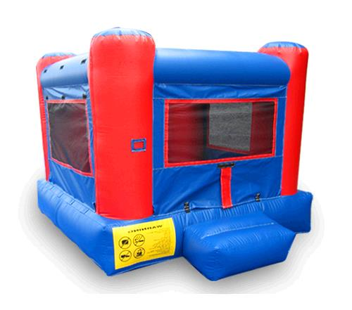Where to find MOON BOUNCE 8x8 JUMPER in Sterling