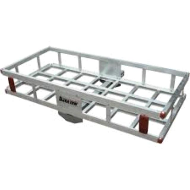 Where to find CARGO CARRIER  HITCH MOUNT in Sterling
