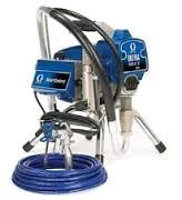 Where to find PAINT SPRAYER COMPACT in Sterling