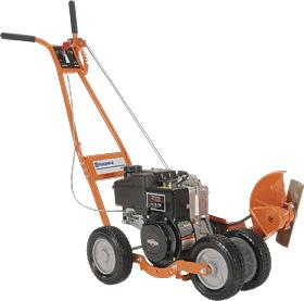 Where to find EDGER, LAWN GAS  PUSH in Sterling