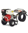Where to rent PRESSURE WASHER, 2700 PSI in Sterling VA