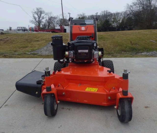 Where to find MOWER, 36  WALK BEHIND BELT 18HP  26256 in Sterling