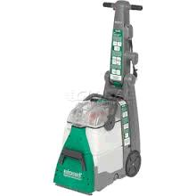 Where to find CARPET CLEANER COMPACT BISSEL in Sterling