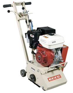 Where to find SCARIFIER, 8  GAS  NO CUTTERS in Sterling
