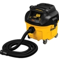 Where to rent DUST COLLECTION VAC - HEPA DEWALT in Sterling VA