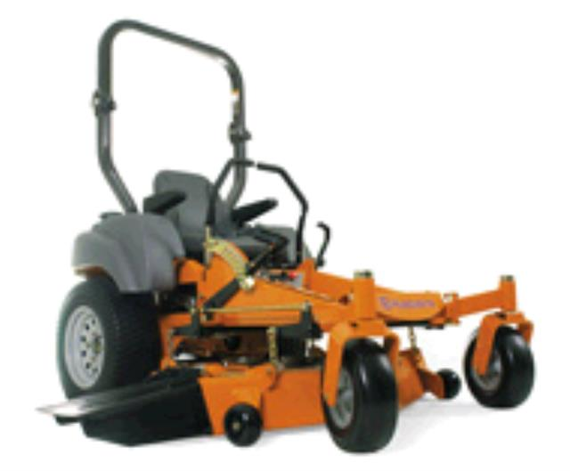 Where to find MOWER, ZERO TURN 60   27790 in Sterling