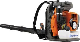 Where to find BLOWER, BACKPACK 580BT in Sterling