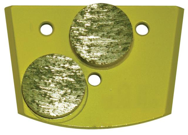 Where to find MAGNA TRAP INSERT SOFT YELLOW  3PACK in Sterling