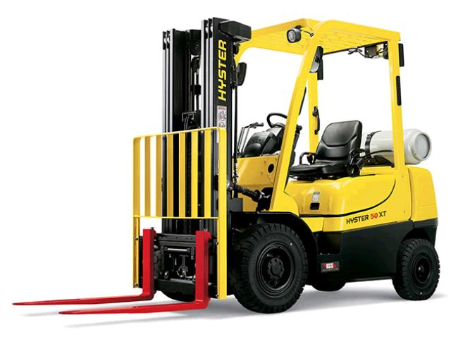 Where to find FORKLIFT, 4600LB PROPANE IN OUTDOOR in Sterling