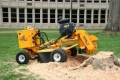 Where to rent STUMP GRINDER XL HYDRO SP 5014 in Sterling VA