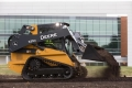 Where to rent SKIDSTEER TRACK LARGE  29103 325G in Sterling VA