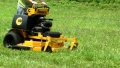 Where to rent MOWER, WRIGHT 48  STANDER X2  29558 in Sterling VA