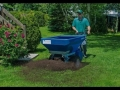 Where to rent SPREADER, COMPOST TOP DRESSER in Sterling VA
