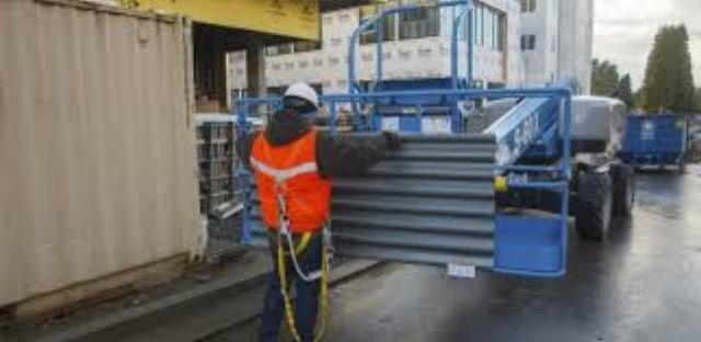 Panel Cradle 250lb Capacity Rentals Sterling Va Rent