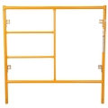Where to rent SCAFFOLD FRAME,  WIDE  6 6  TALL 5  WIDE in Sterling VA