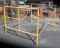 Where to rent SCAFFOLD FRAME,  WIDE  4  TALL 5  WIDE in Sterling VA