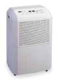 Where to rent DEHUMIDIFIER, RESIDENTIAL  WHITE in Sterling VA