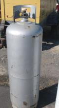 Where to rent TANK, PROPANE 100 POUND in Sterling VA