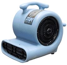 Where to find CARPET DRYER in Sterling