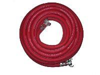 Where to find HOSE, AIR 3 4  X 50 in Sterling