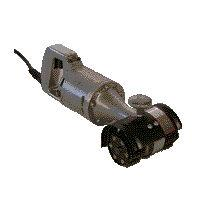 Where to find SCARIFIER, CONCRETE 4   0898 in Sterling