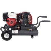 Where to find COMPRESSOR, 5.5 HP GAS in Sterling