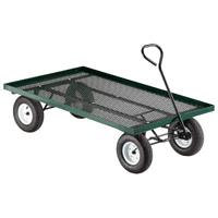 Where to find DOLLIE, LAWN  FLAT CART in Sterling