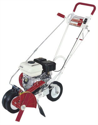 edger lawn gas push rentals sterling va where to rent edger lawn gas